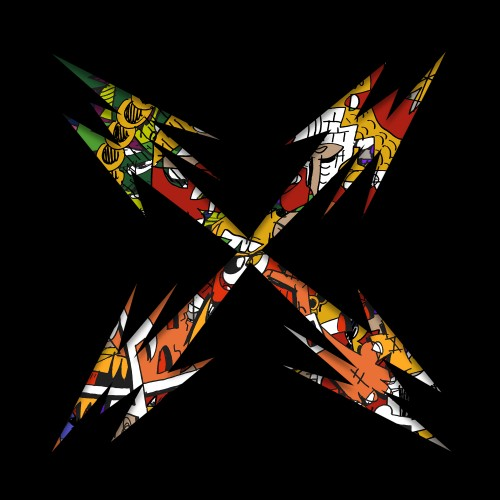Brainfeeder X - Various Artists