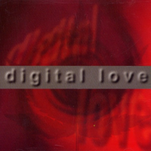 Digital Love -