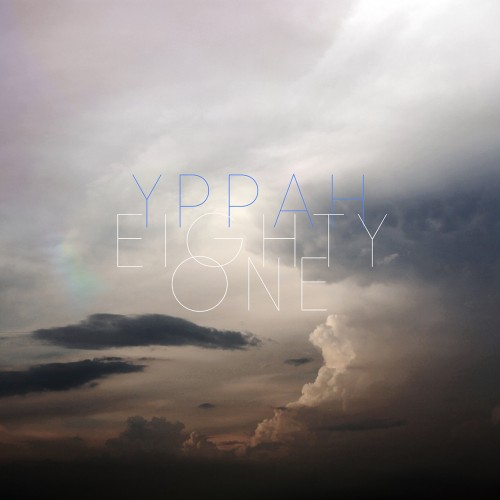 Eighty One - Yppah