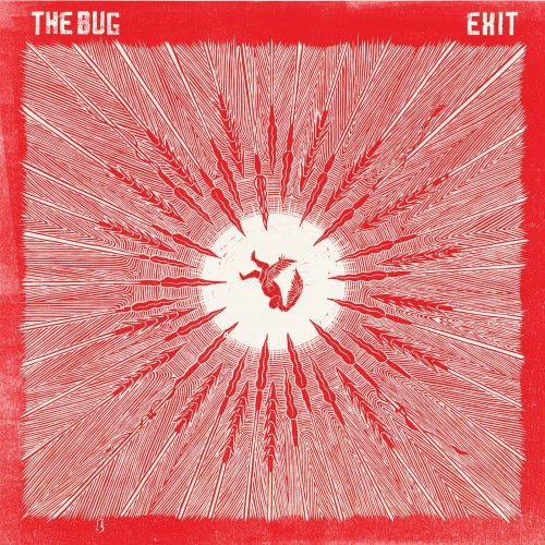 Exit - The Bug