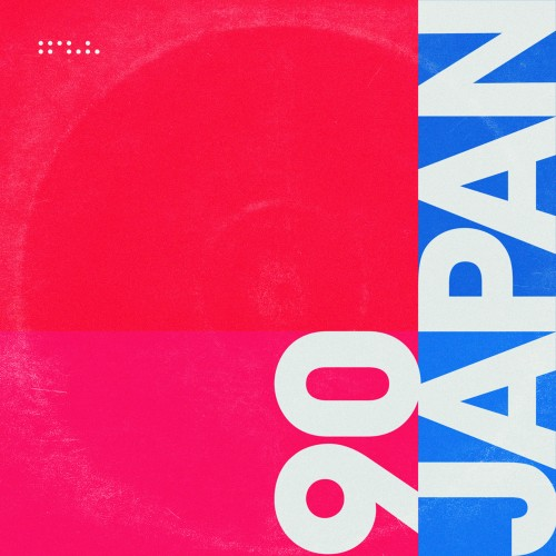 Japan - Tycho featuring Saint Sinner