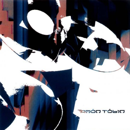 Piranha Breaks - Amon Tobin