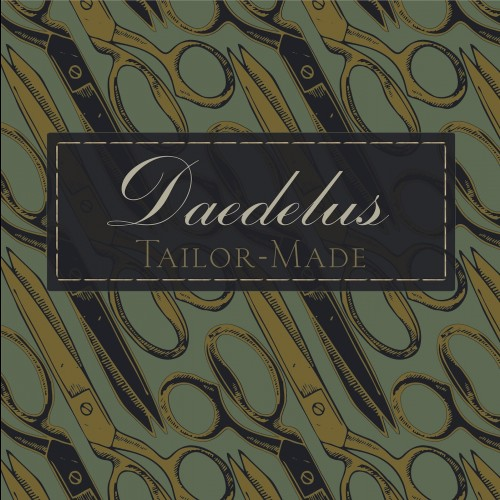 Tailor-Made - Daedelus
