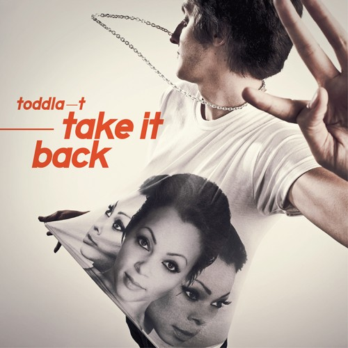 Take It Back -