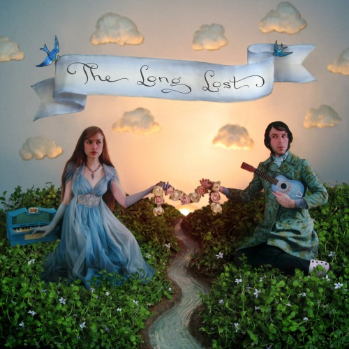 The Long Lost - The Long Lost