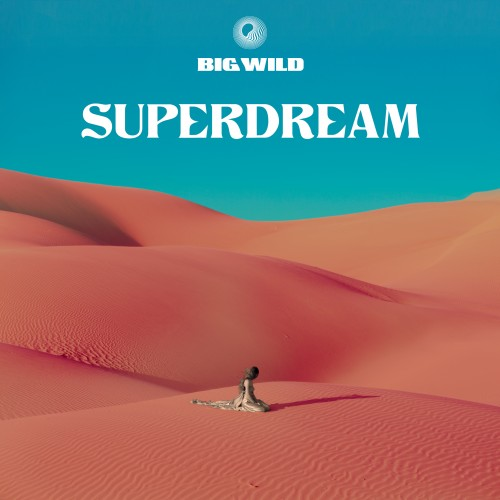 Superdream -