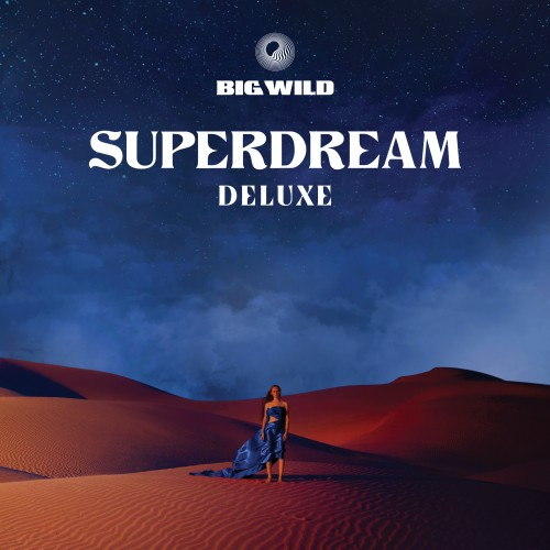 Superdream - Deluxe -
